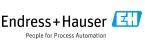 Endress-Hauser-Conducta-GmbH-CoKG-