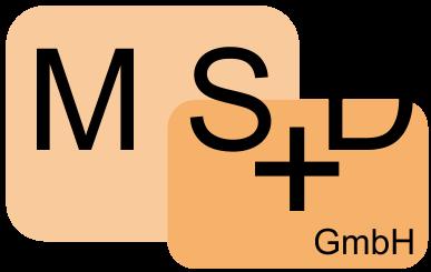 M-S-D-GmbH