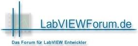 LabVIEWForum.de
